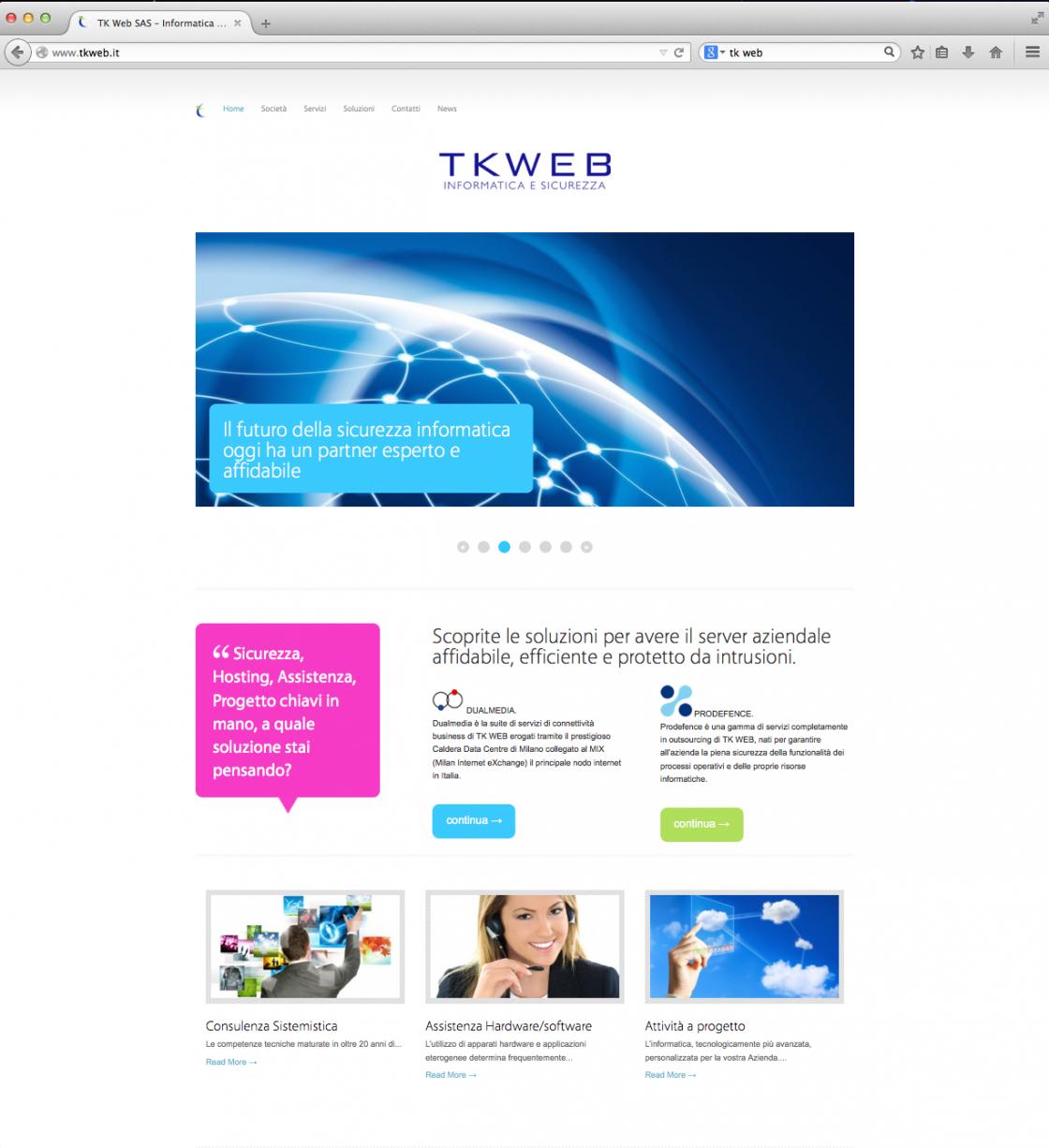 web marketing, digital marketing