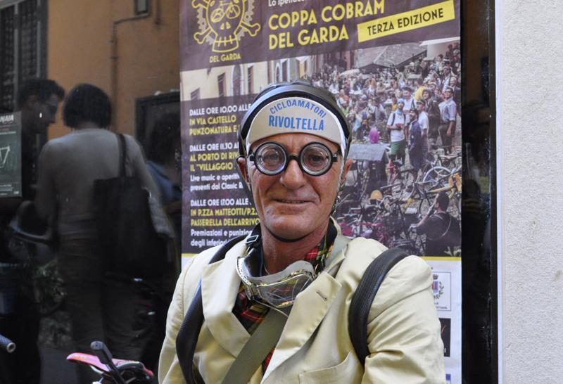 Coppa Cobram del Garda edizione 2016