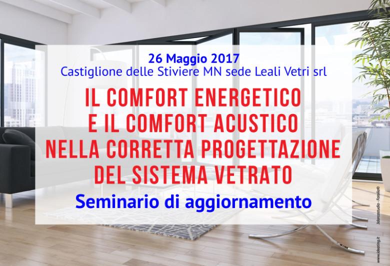 evento leali day 2017